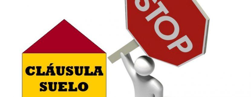 Noticias colegio de agentes de la propiedad inmobiliaria for Ultimo clausula suelo